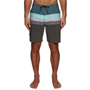 Rip Curl Rapture Layday 19in Boardshorts