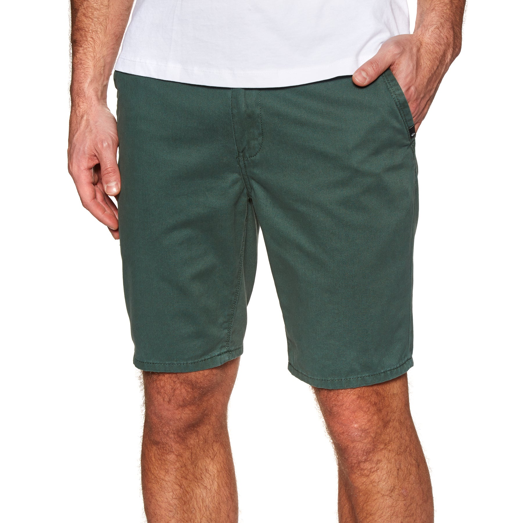 Quiksilver New Everyday 20 Walk Shorts