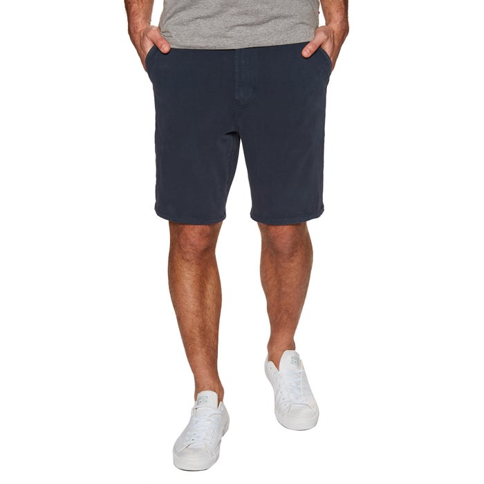 Quiksilver Krandy Chino Walk Shorts