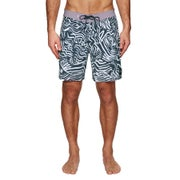 Quiksilver Secret Ingredient 18in Boardshorts