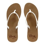 Roxy Costas Ladies Sandals