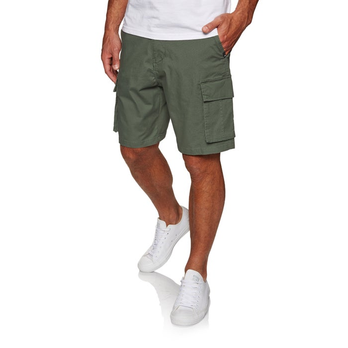 Quiksilver Freemantle Cargo Walk Shorts