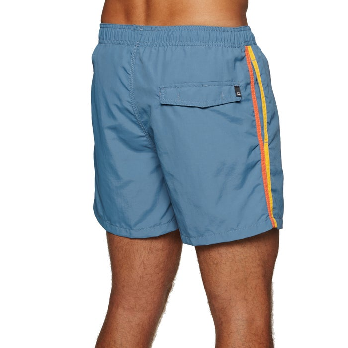 Quiksilver Vibes 16in Swim Shorts