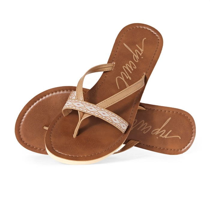 Rip Curl Coco Ladies Sandals