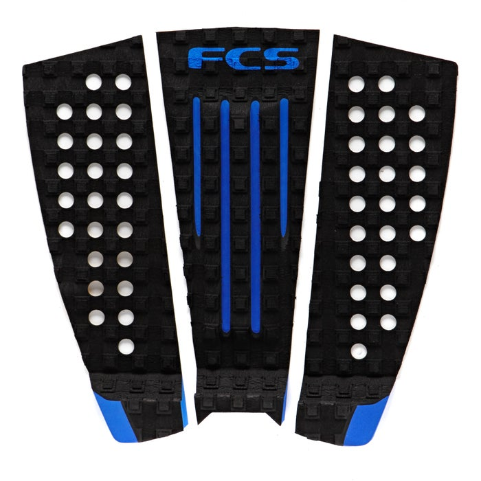 FCS Julian Wilson Signature Tail Pad