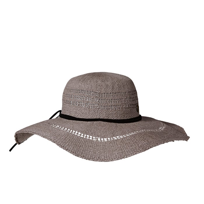 Rip Curl Ritual Boho Ladies Hat
