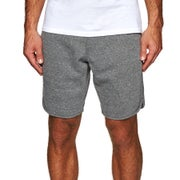 Vissla Sofa Surfer Cabin Fever 20in Mens Boardshorts