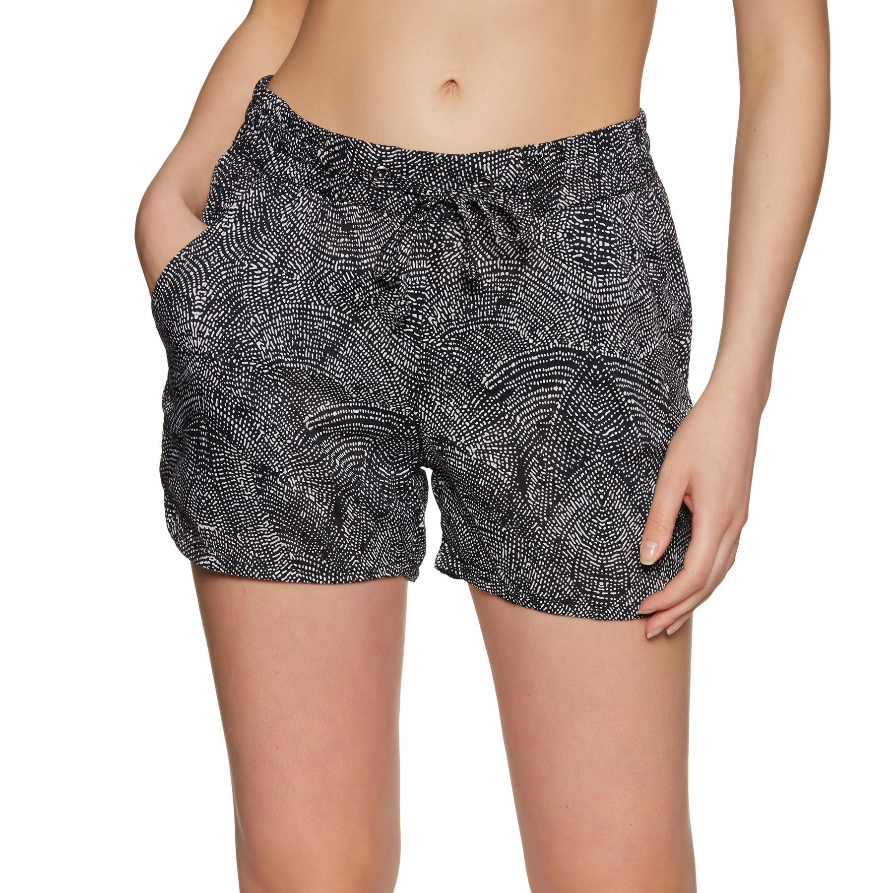 O Neill Mix And Match Beach Shorts