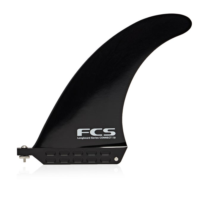 FCS Connect Glass Flex Fin