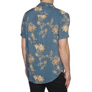 Rhythm Vintage Aloha Short Sleeve Shirt