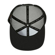 Hurley One And Only Gradient Cap