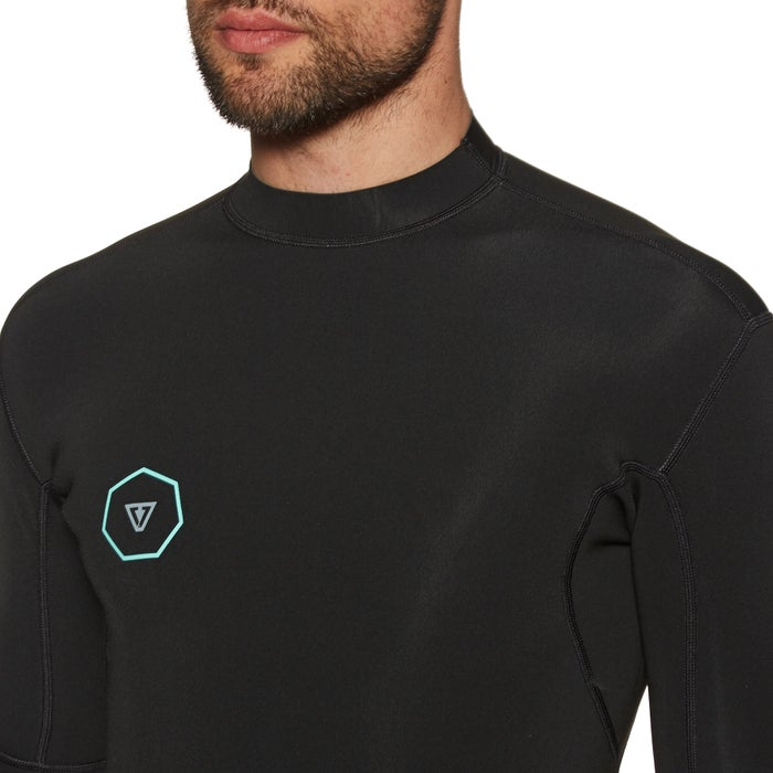 Vissla Reversible Performance 1mm 2019 Short Sleeve Wetsuit Jacket