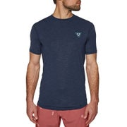 Vissla Alltime Short Sleeve Surf T-Shirt