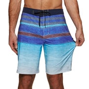 Hurley Phantom Chalet 20' Mens Boardshorts