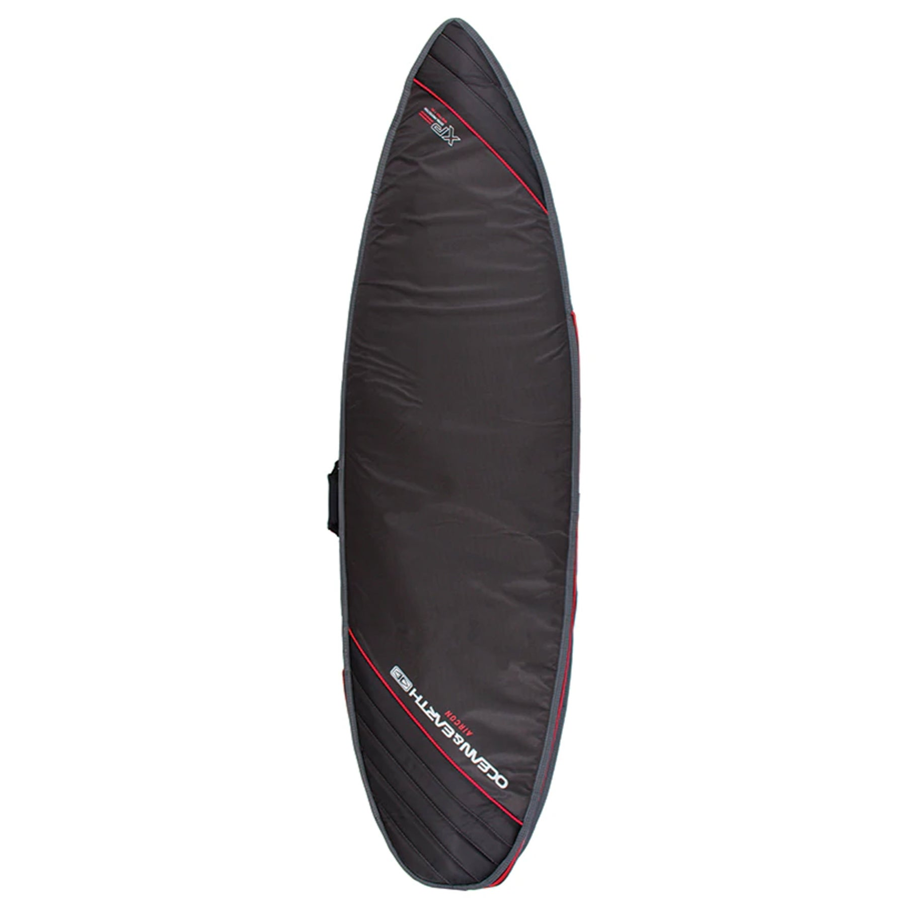 Ocean and Earth Aircon Heavy Weight Shortboard Surfboard Bag