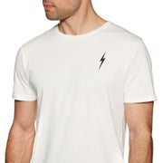 Lightning Bolt Essential Short Sleeve T-Shirt