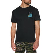 Salty Crew Ding Repair Short Sleeve T-Shirt