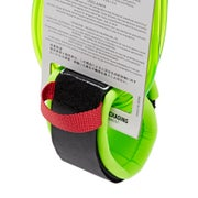 Ocean and Earth Regular Diamond Flex Comp Surf Leash