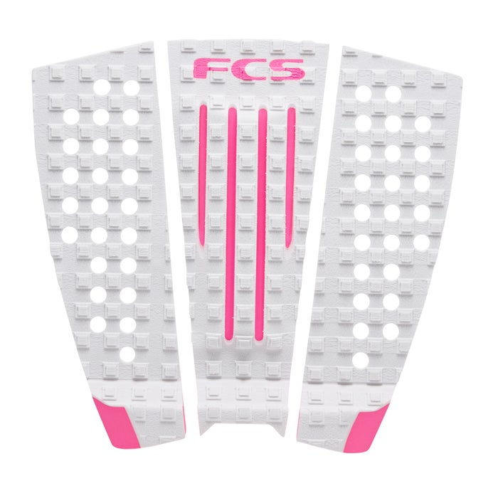 FCS Julian Limited Edition Tail Pad