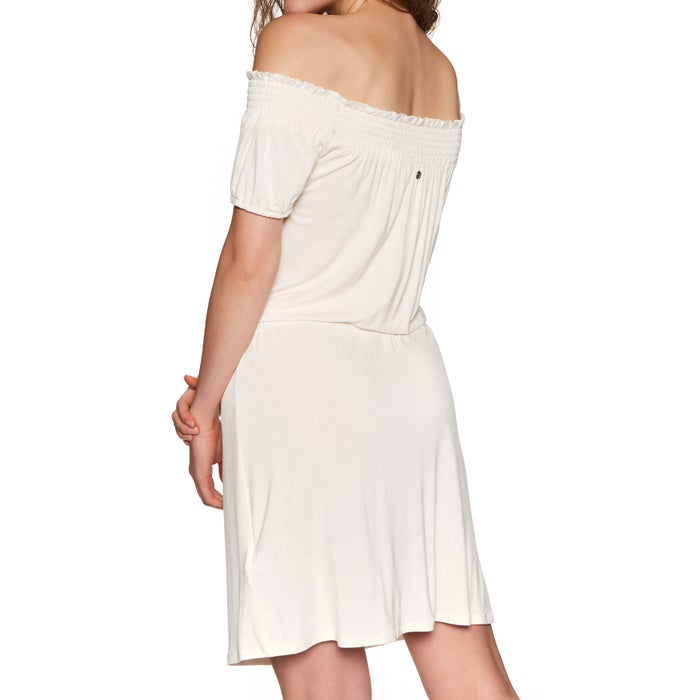 Billabong Coastal Kisses Ladies Dress