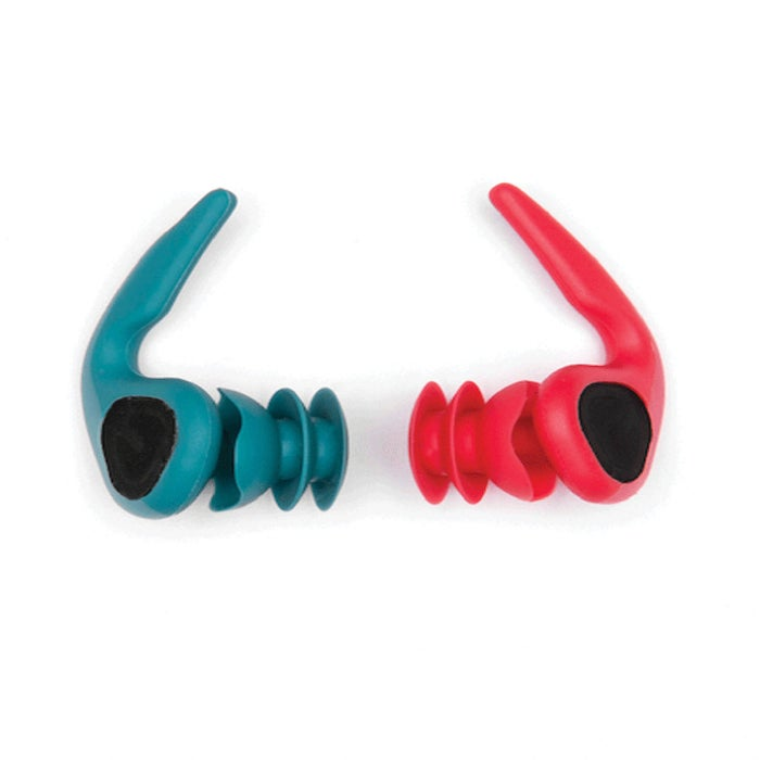 Surf Ears 3.0 Ear Plug