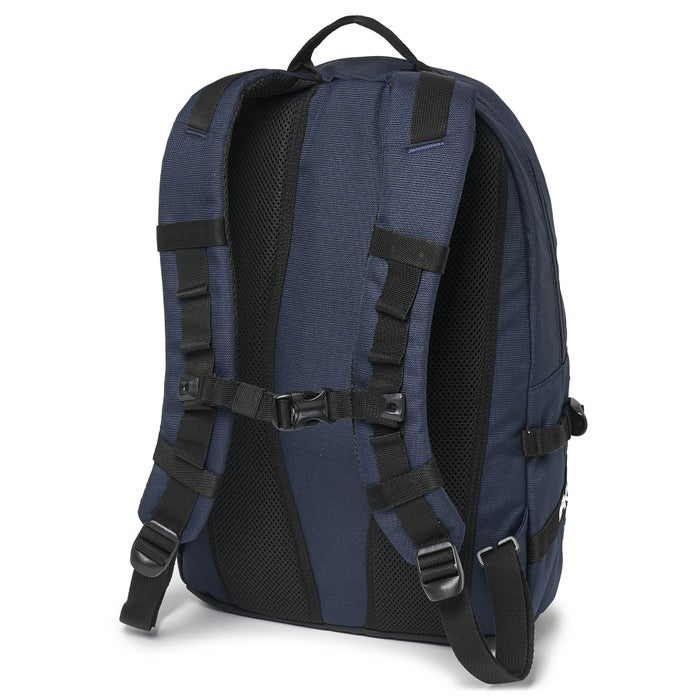 Oakley Street Backpack