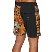 Billabong Hanibal Pro Boardshorts
