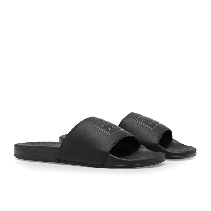 Billabong Poolslide Sandals