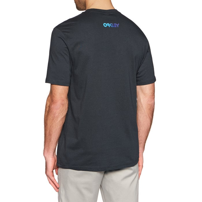 Oakley Logo Short Sleeve T-Shirt