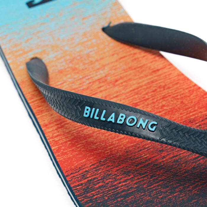 Billabong Tides 73 Stripe Sandals