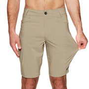 Oakley Base Line Hybd 21 Walk Shorts