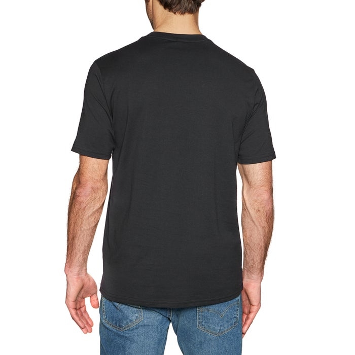 Oakley Mark II Short Sleeve T-Shirt