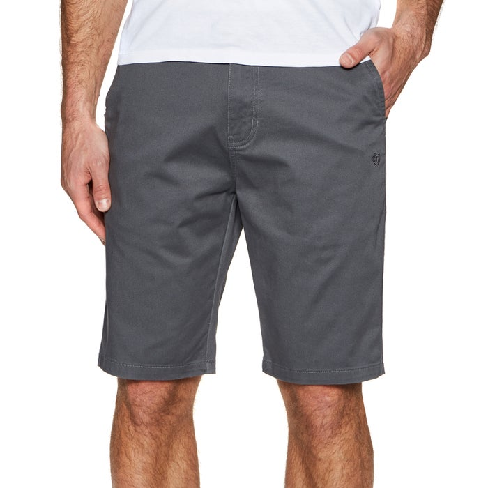 Element Howland Classic Walk Shorts