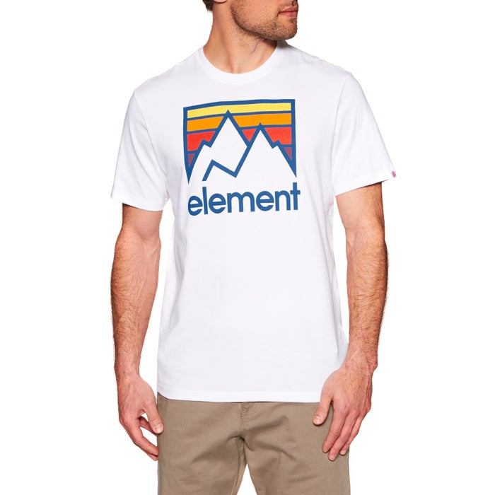 Element Link Short Sleeve T-Shirt