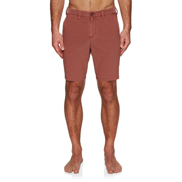 Billabong New Order X Ovd Boardshorts