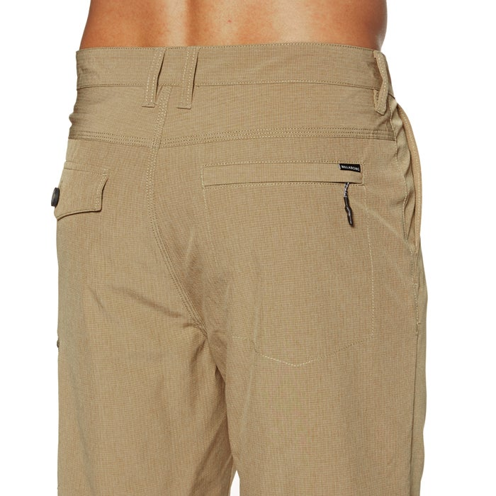 Billabong Surftrek Cargo Boardshorts