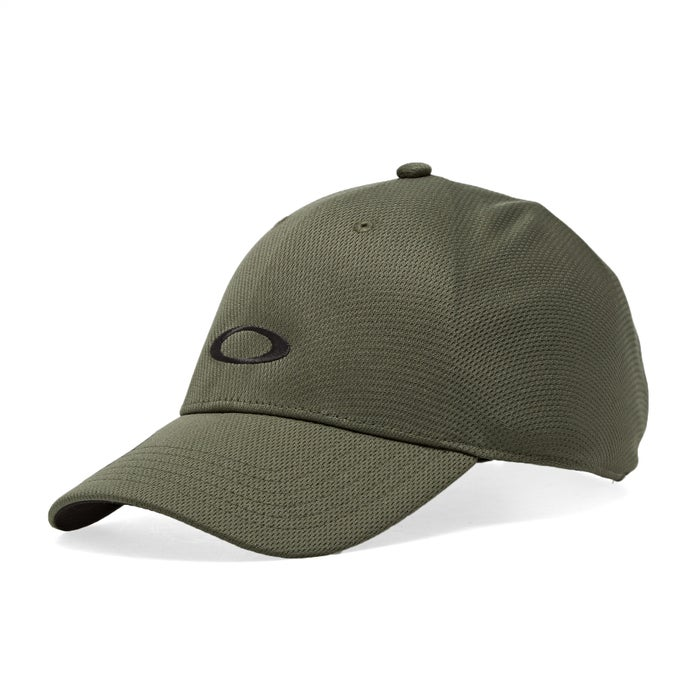 Oakley Tech Cap
