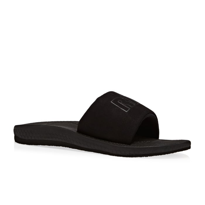 Rip Curl Sonar Slide Mens Sandals