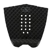Ocean and Earth Simple Jack Hybrid 3 Piece Wide Tail Pad