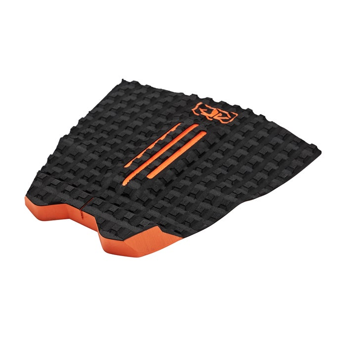 Ocean and Earth Slam 1 Piece Tail Pad