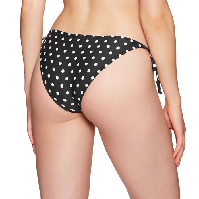 Billabong True That Tropic Ladies Bikini Bottoms