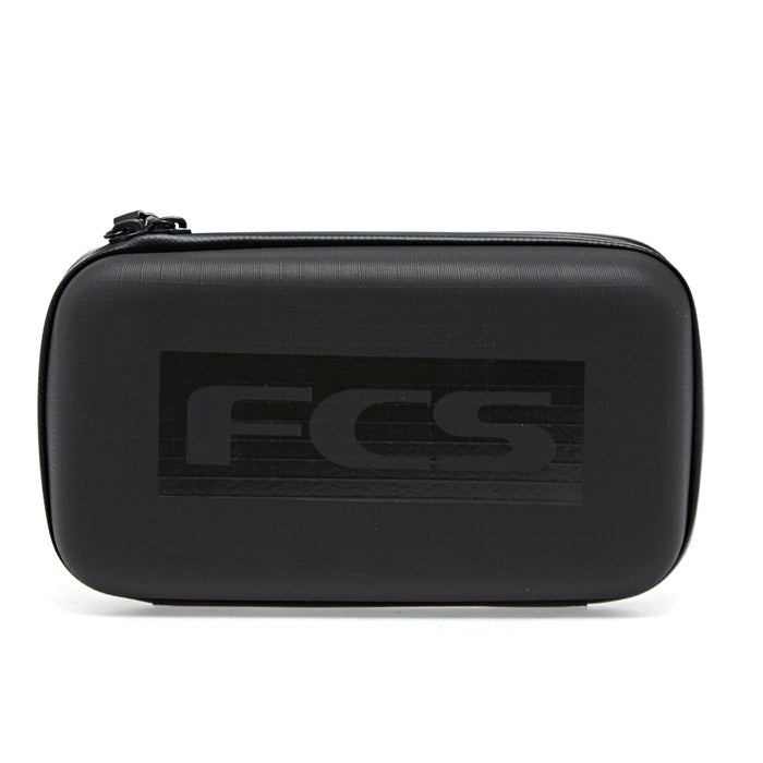 FCS Fin Case for 4 Sets of Fin