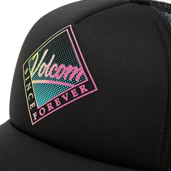 Volcom Palmy Ladies Cap