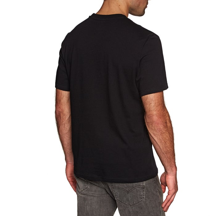 Element Seal Mens Short Sleeve T-Shirt