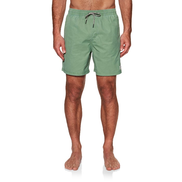 Katin Poolside Volley Boardshorts