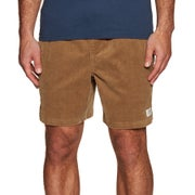 Katin Cord Local Short Shorts
