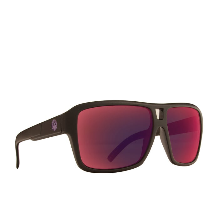 Dragon The Jam Sunglasses