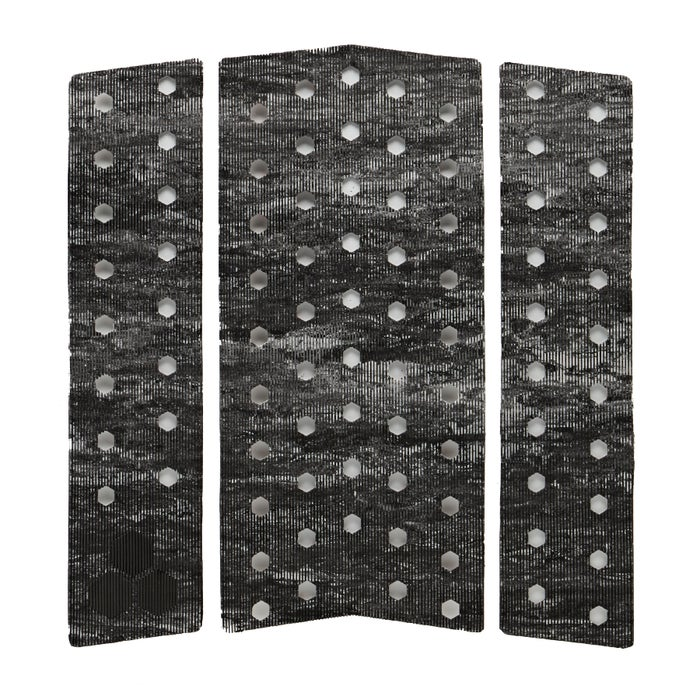 Channel Islands Front Pad 3 Piece Tail Pad