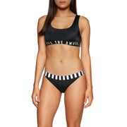 Roxy Pop Surf Regular Bikini Top