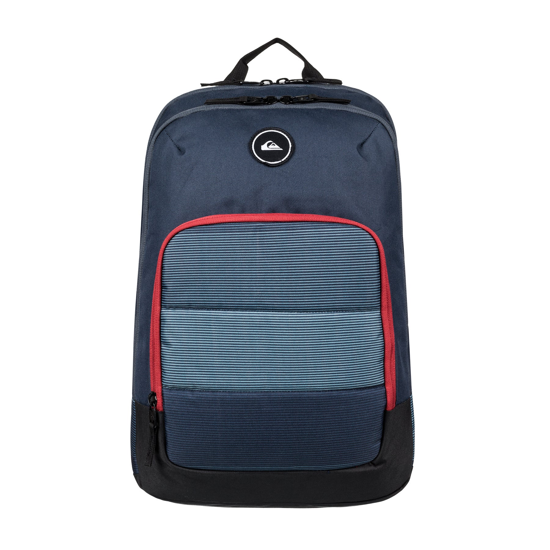 Quiksilver Burst 24L Backpack